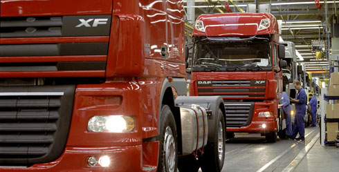 DAF-production.jpg